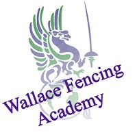 Wallace Fencing Academy