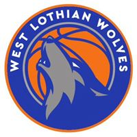 West Lothian Wolves