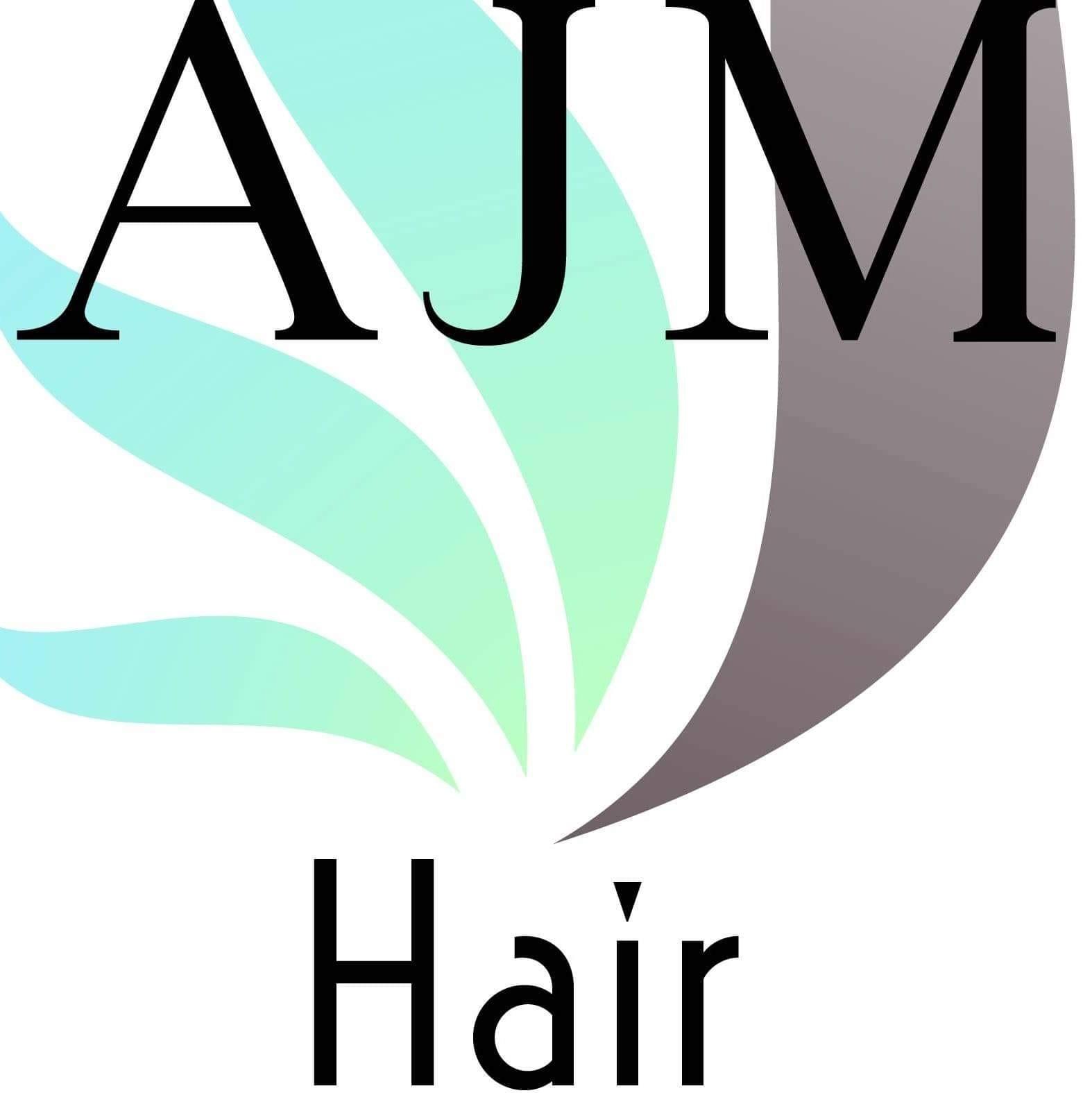 AJM Hairdressing