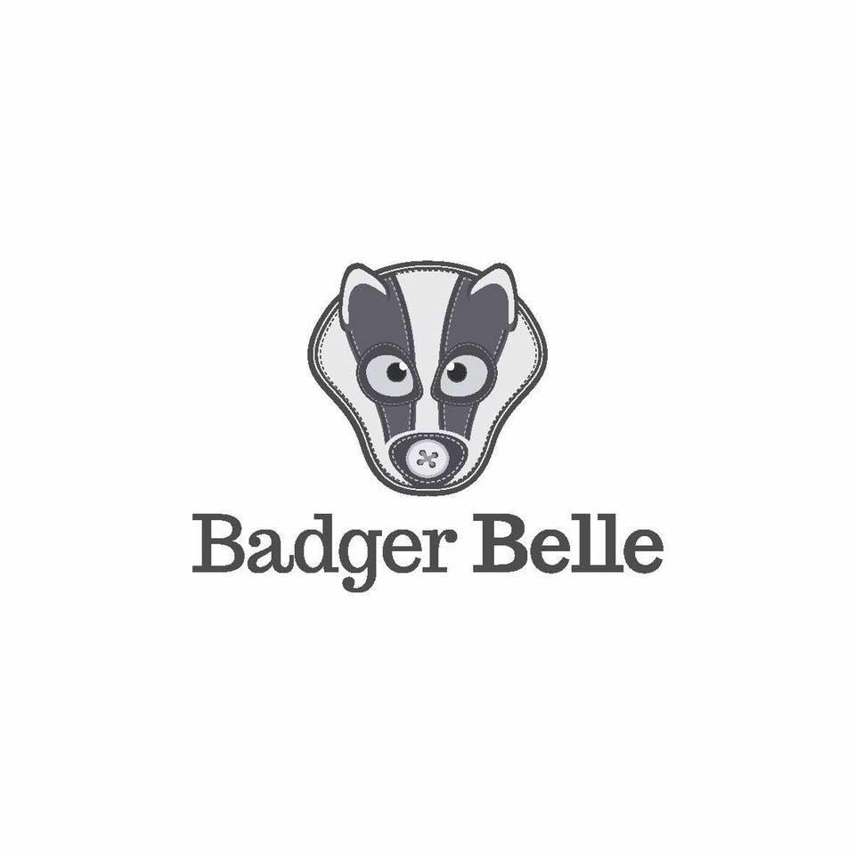 Badger Belle