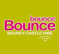 Bounce Bounce: Bouncy Castle Hire