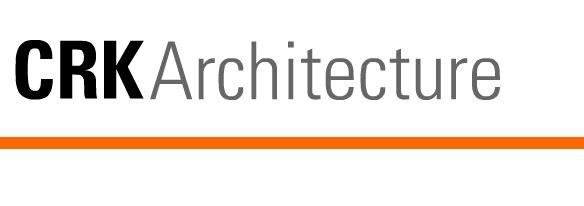 CRK Architecture