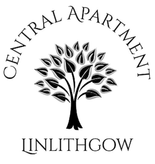 Central Apartment Linlithgow Logo