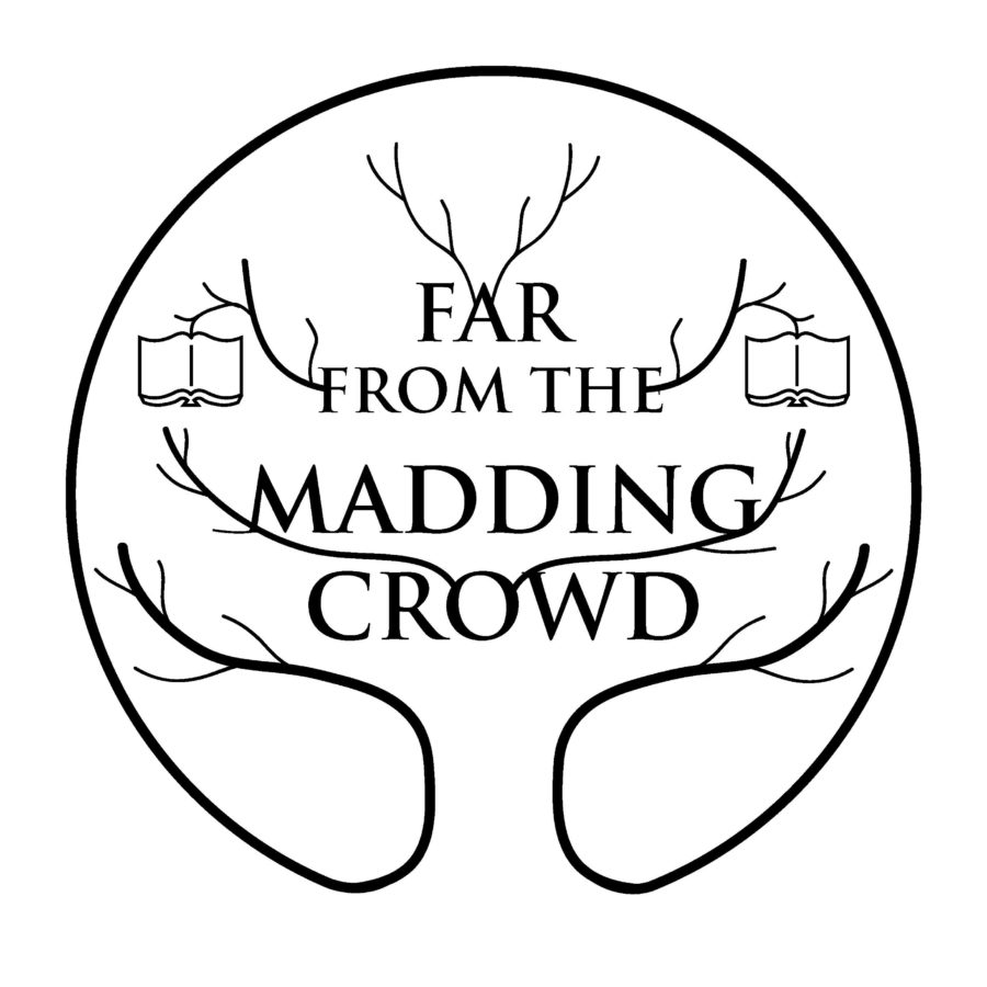 Far-From-The-Madding-Crowd-logo-5c3ce44a663c2