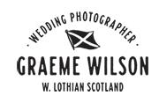 Graeme Wilson