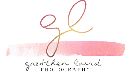 Gretchen Laird Photography