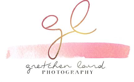 Gretchen Laird Photography
