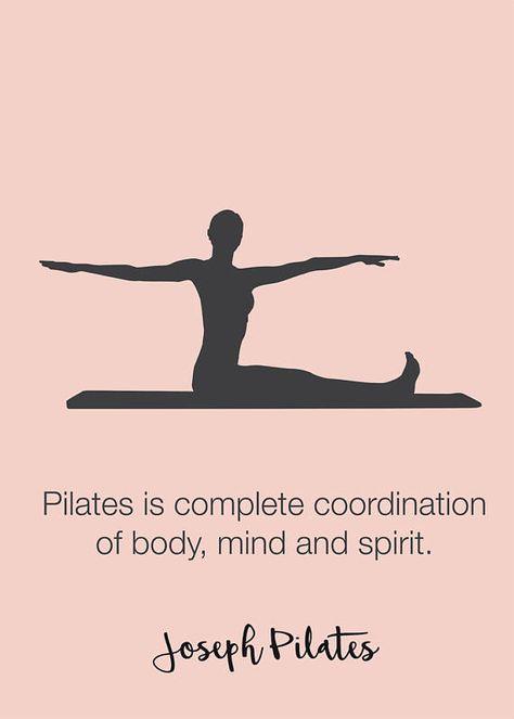 Lynda Currie's Pilates