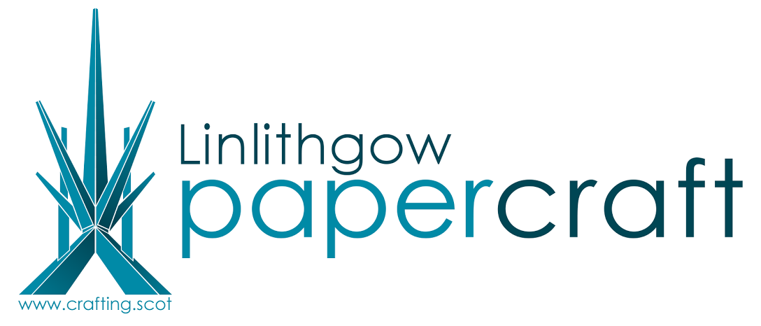 Linlithgow PaperCraft