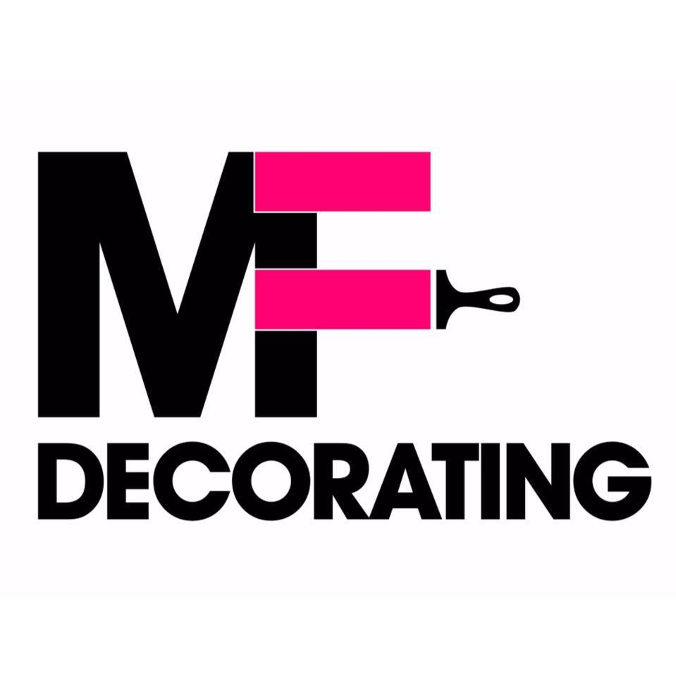 MF Decorating