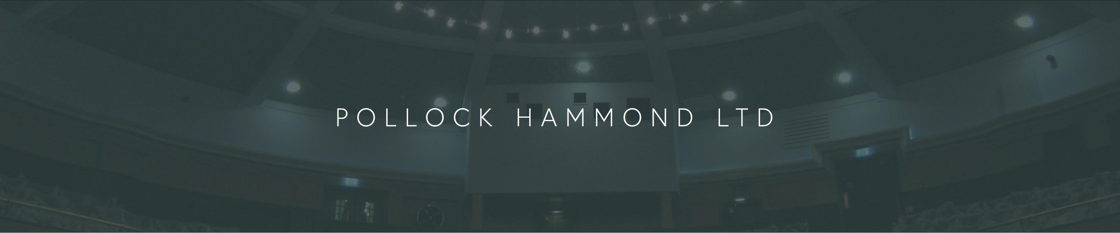 Pollock Hammond Partnership