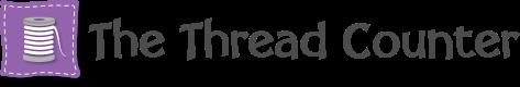 The Thread Counter Logo
