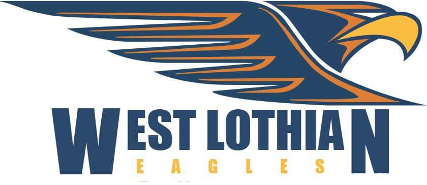 West Lothian Eagles Australian Rules Football Club