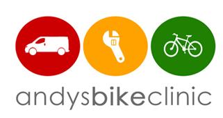 Andy's Bike Clinic