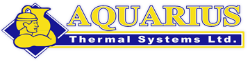 Aquarius Thermal Systems Ltd