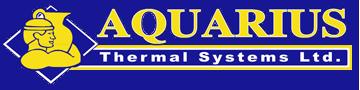 Aquarius Thermal Systems Ltd