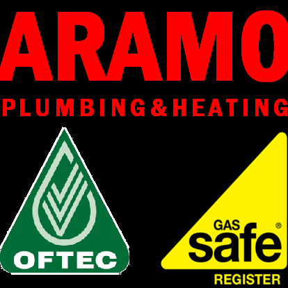 Aramo Plumbing & Heating