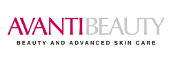 avanti beauty logo