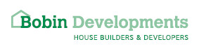 Bobin Developments