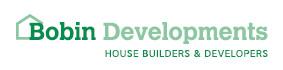 Bobin Developments
