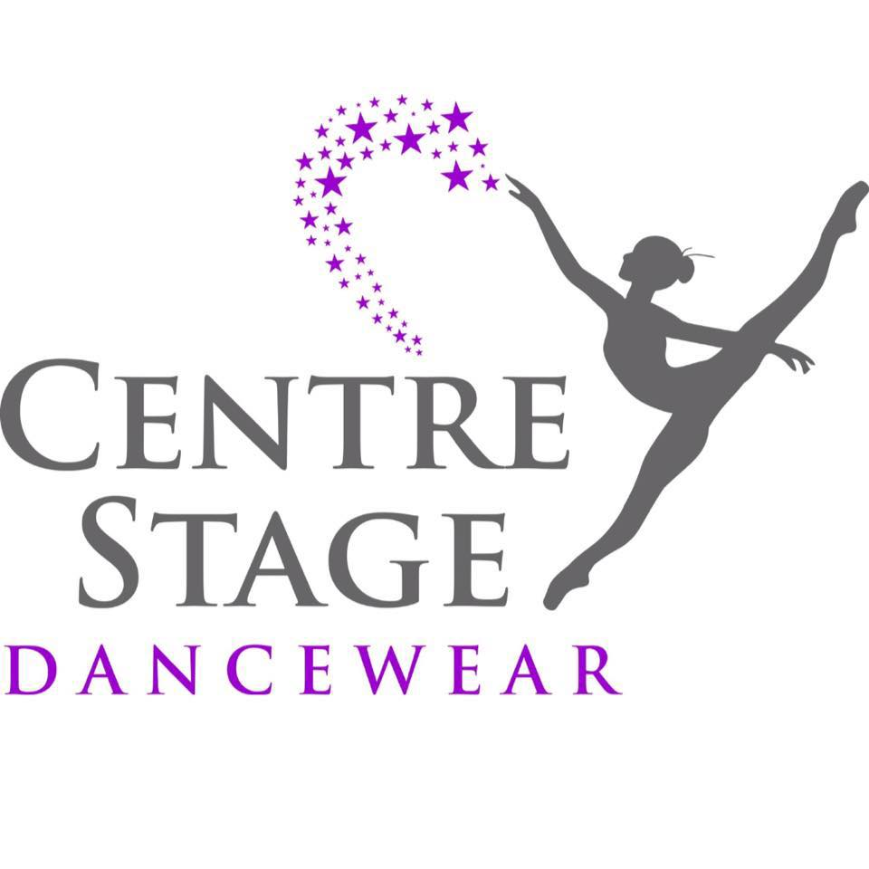 Centre Stage Dancewear