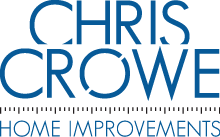 Chris Crowe Home Improvements