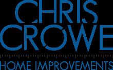 Chris Crowe Home Improvements