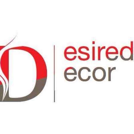 Desired Decor
