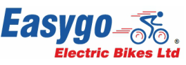 Easy Go Electric Bikes