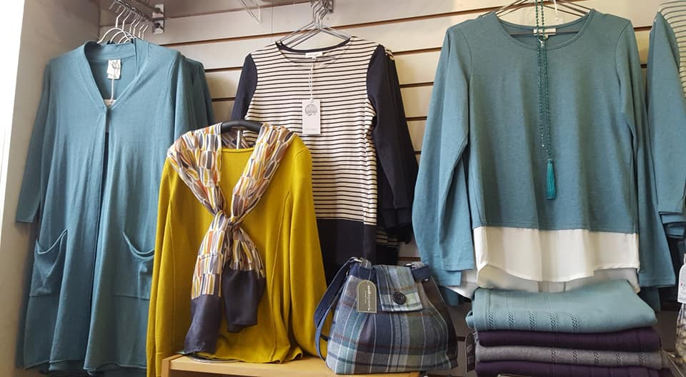 fair tradewinds clothing