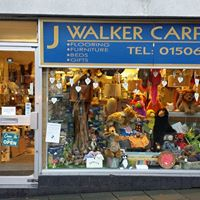 J Walker Carpets