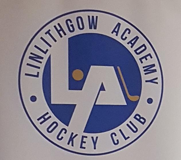 Linlithgow Academy Hockey Club