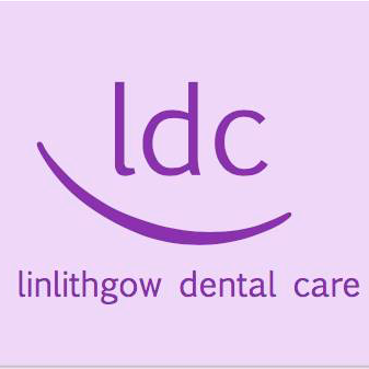 Linlithgow Dental Care