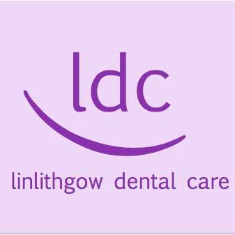 Linlithgow Dental Care