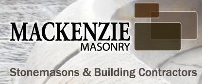 MacKenzie Masonry