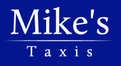 Mike's Taxis