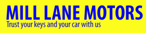 Mill Lane Motors