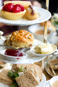 mothering-sunday-afternoon-tea