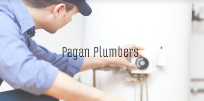 Pagan Plumbers