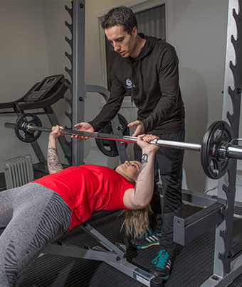 Personal-Training-Session-Linlithgow