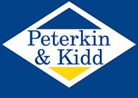 Peterkin & Kidd