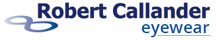 robert callander logo