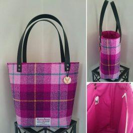 Scottish Bag Co Bag