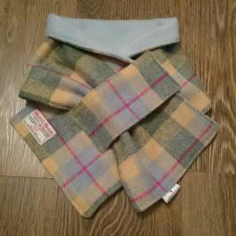 Scottish Bag Co Scarf