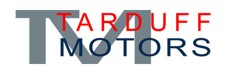 Tarduff Motors