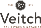 Veitch, Thomas S & Sons Solicitors Ltd