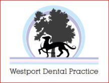 West Port Dental Practice
