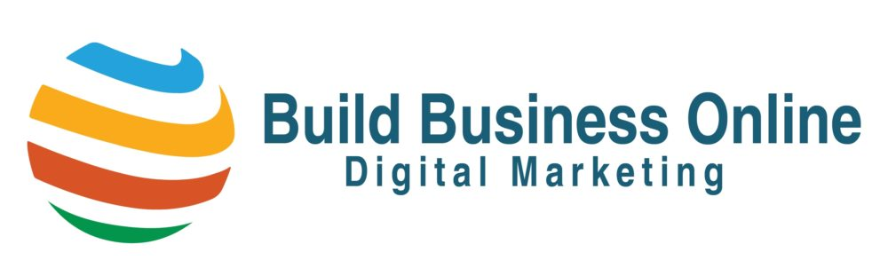 Build Business Online Digital Marketing