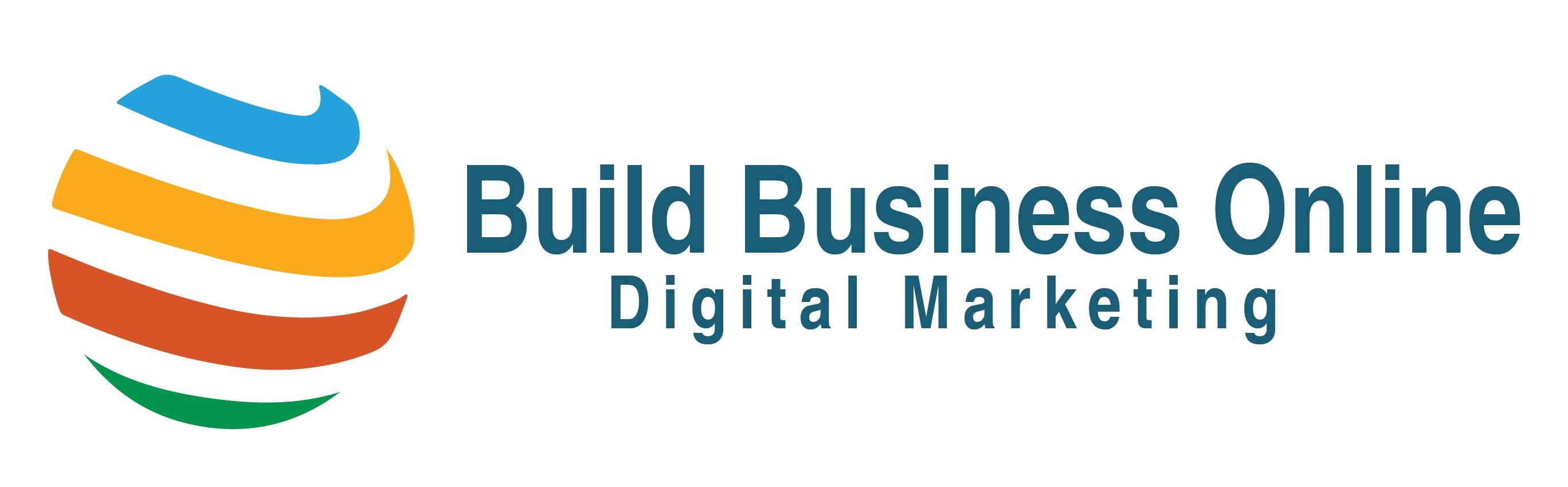 Build Business Online Digital Marketing