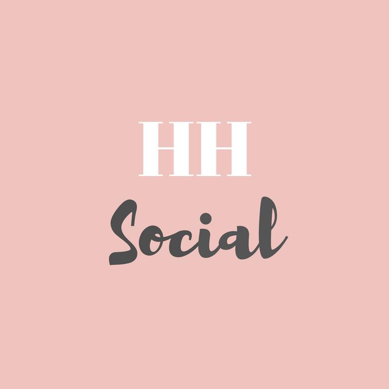 HH Social Logo